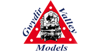 Gwydir Valley Models