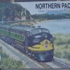 Hi-Rail NSWGR BRH Road nmbr 29375 as new in box