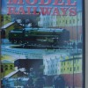 DVD Model railways An Enthusiasts Guide VGC